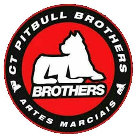 Pitbull Brothers Logo